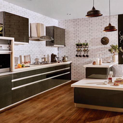 Online Kitchen Planner - Plan Your Dream Kitchen with 3000+ ...