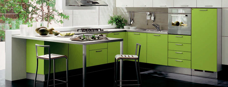 Online Kitchen Planner Plan Your Dream Kitchen With 3000 Designs