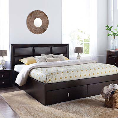 6c467ef1a Furniture Online - Buy Wooden Furniture for Home in India - HomeTown