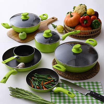 Image result for Cheap Kitchen Utensils Online