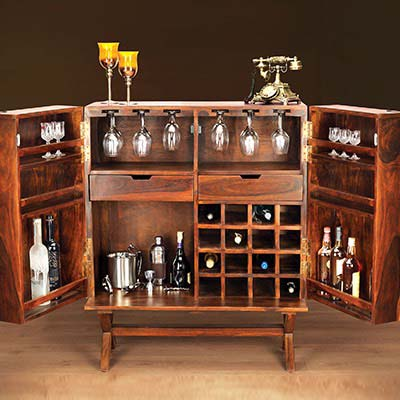 Furniture Online Buy Wooden Furniture For Home In India Hometown