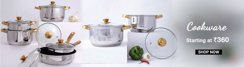 Kitchenware Online Buy Kitchen Dining Accessories Utensils