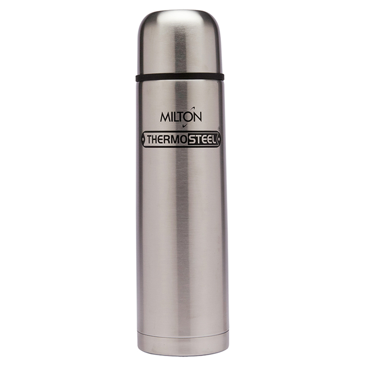 Milton Thermo Vacuum Insulated Flask 500 Ml,Thermoware