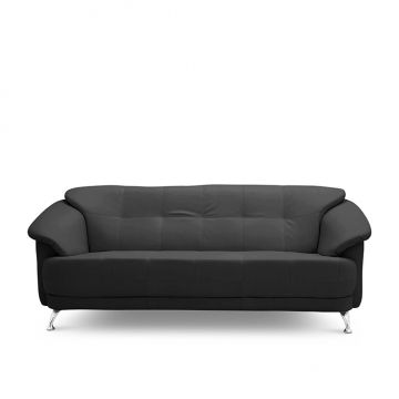 Black Furniture Buy Furniture Online In India