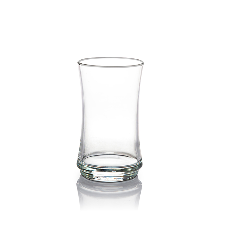 Lyra Lune Long Drink Glass 365 ml,Glasses & Tumblers