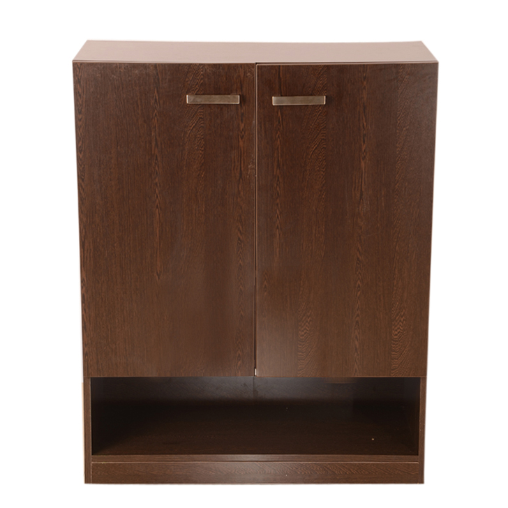 Oscar Shoe Rack Wenge,Furniture
