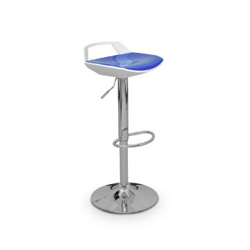 modern bar stools india tractor carved wood bar stool