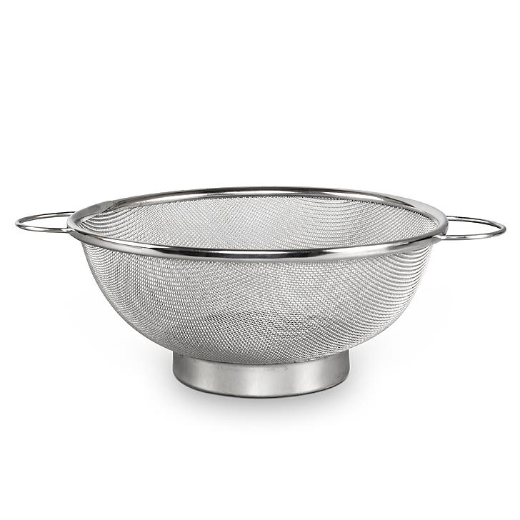 Living Essence Maples Elephant Fridge Basket,Kitchenware
