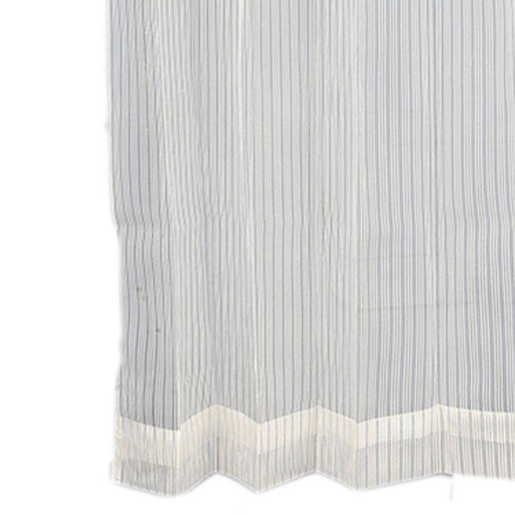 Sheer Window Curtain SIA Off white,Curtains