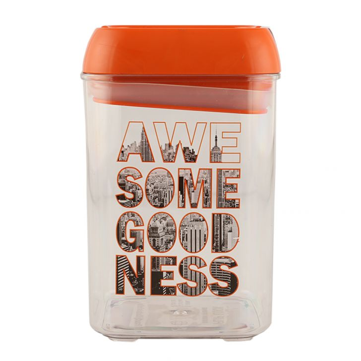 Living Essence Awesome Goodness Big Cont 1170 Ml,Kitchenware