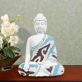 HomeTown Zen 14F...