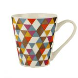 Glamour Gift Mug...