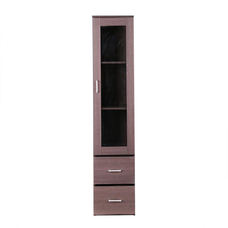 Finn Multipuropose Cabinet,The Big Summer Sale