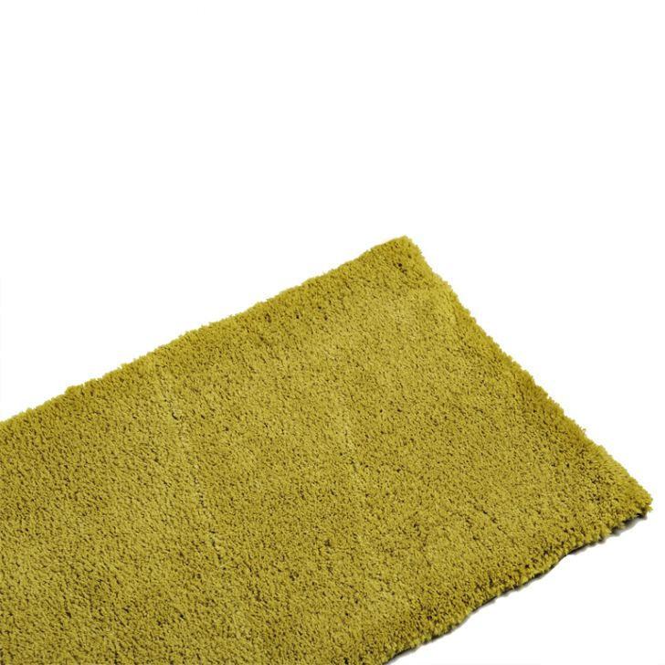 Living Essence Bath Runner Nora Zest,Bath Mats & Rugs