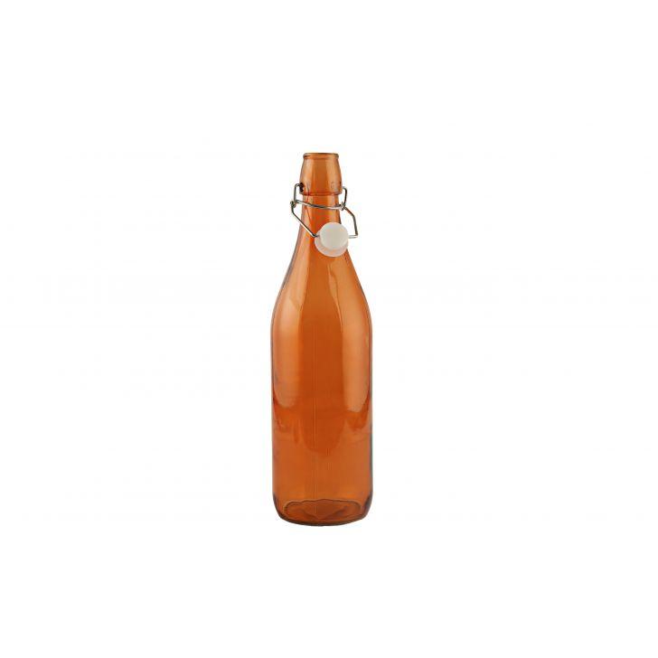 Living Essence Colored Waterbottle Tengelo 1L,Bottles