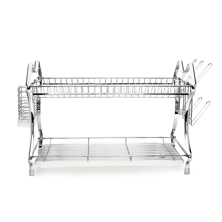 Stella Dish Drainer,Containers