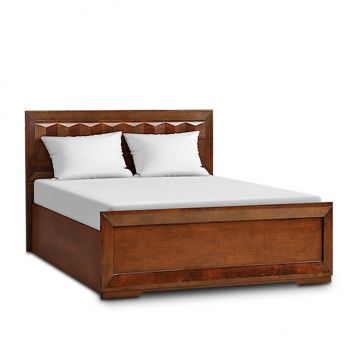 Beds Buy Single Double Beds Online In India