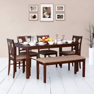 hometown furniture buy hometown furniture online in india www