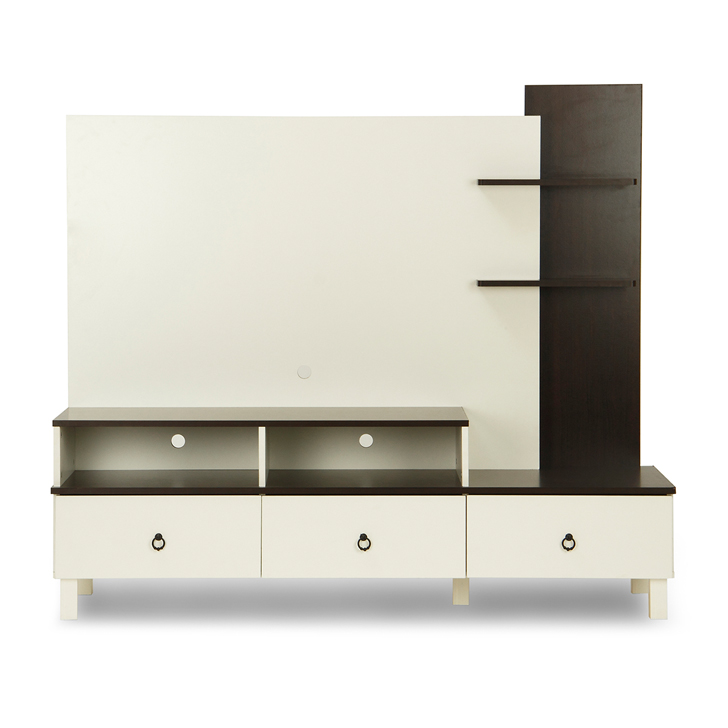 Buy Lauren TV Unit Online in India - HO340FU59JVWINDFUR - www ...