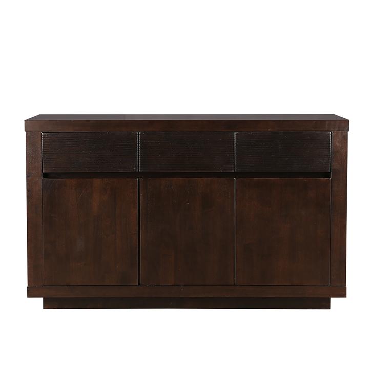 Prestige Sidboard,Bedroom Furniture