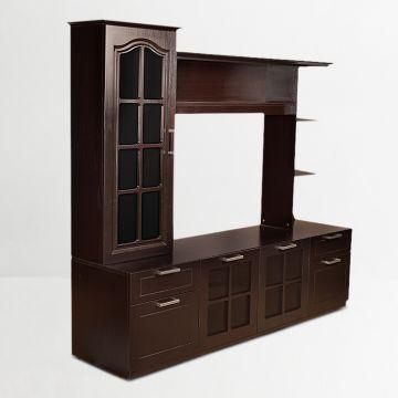 Tv Units Buy Tv Cabinets Online Tv Stands