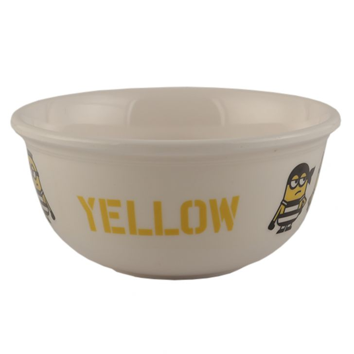 Urmi Soup Bowl Minions-BS,Tableware