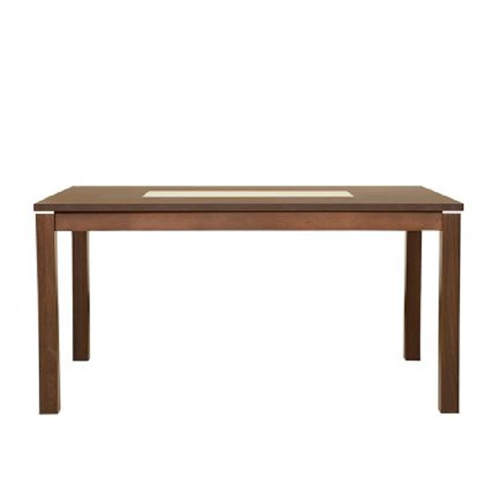 Delton 6 Seater Dining Table,6 Seater Dining Table