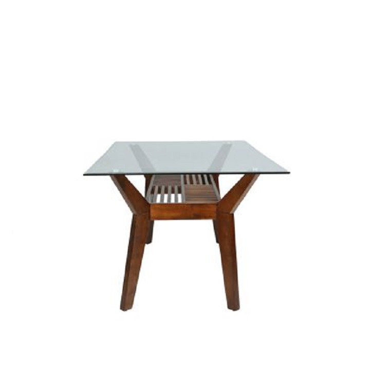 Wesco 6 Seater Dining Table,6 Seater Dining Table