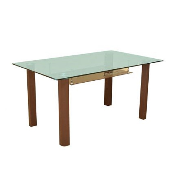 Fiesta 4 Seater Dining Table,4 Seater Dining Table