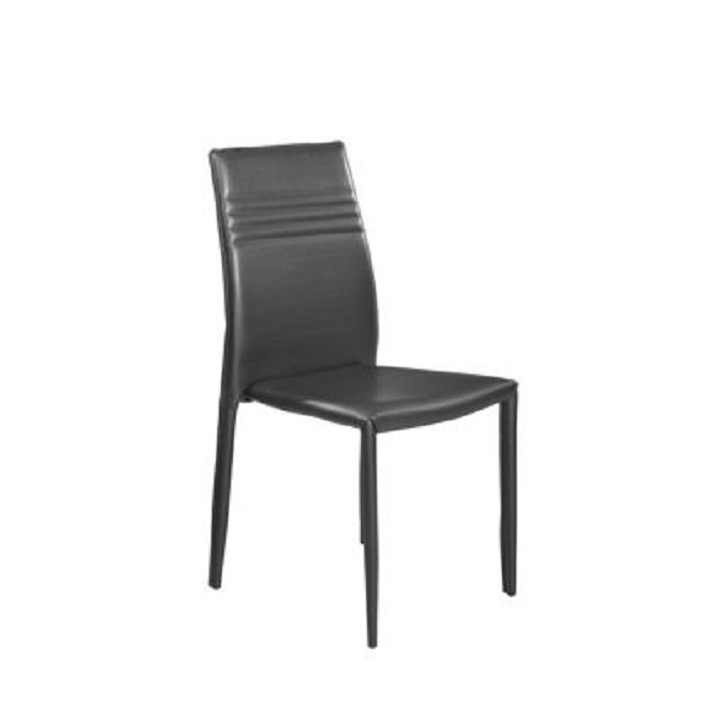 Presto Dining Chair Set Of 4,Dining Chairs