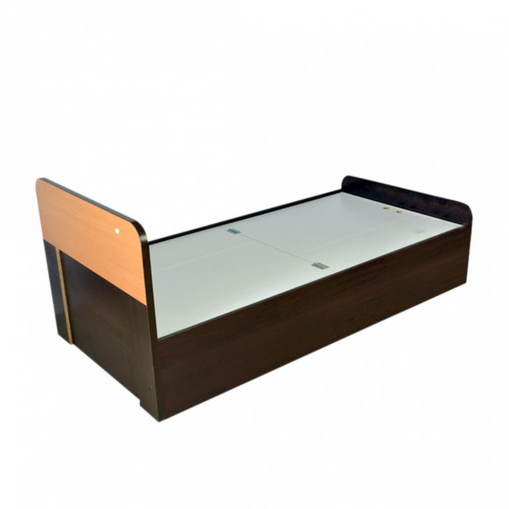 Marvelous Single Bed With Storage Part - 14: Product ...