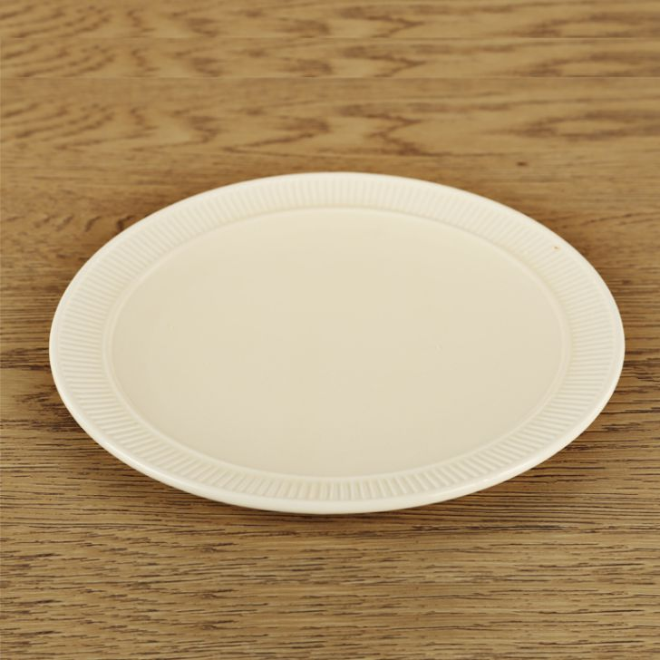 Bk Small Plate,Dinner Sets