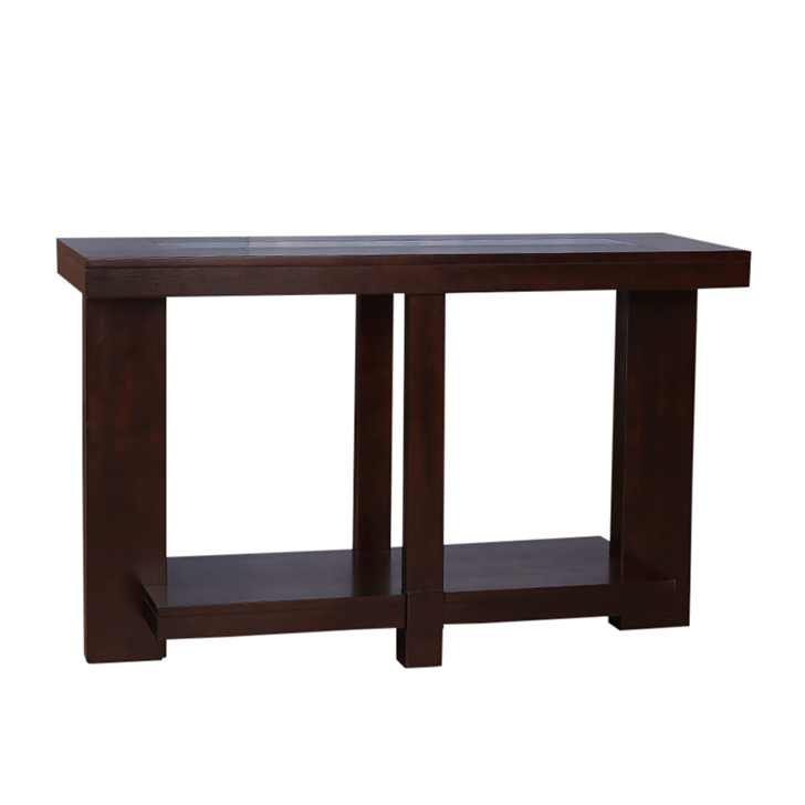 Joss Veener Console Table,Side Tables