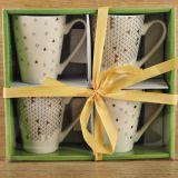 Glitz Gift Mugs ...