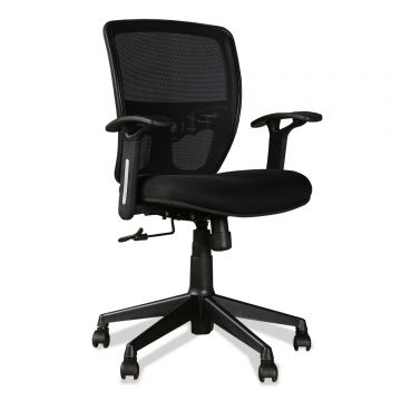 Office Chairs Pictures Quick View Office Chairs Pictures