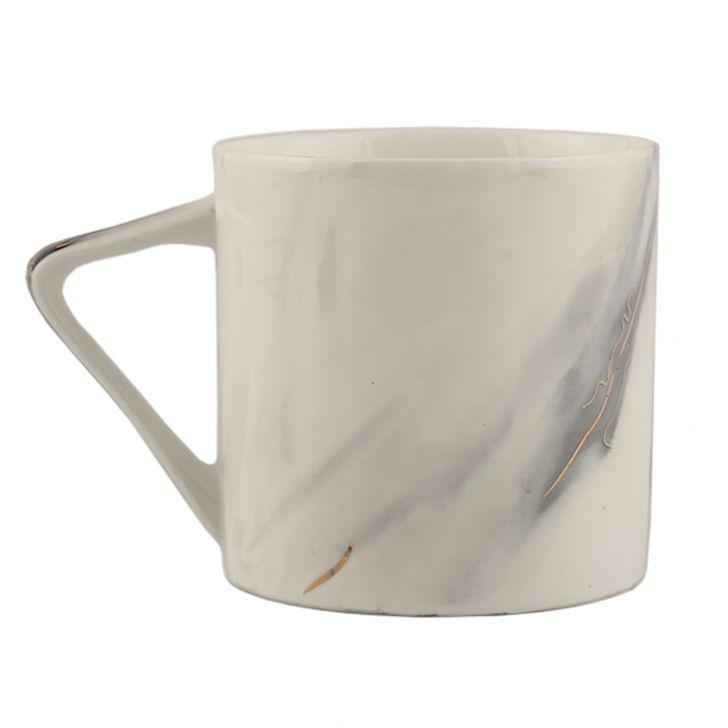 Sk Slate 6Pc Coffee Mug,Mugs & Cups