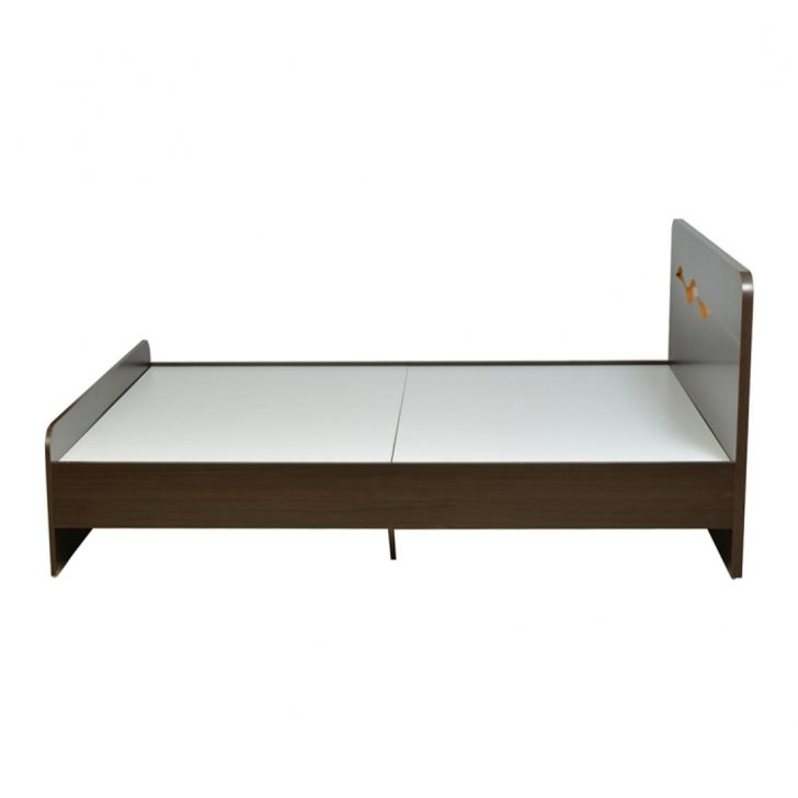 Swirl King Bed Without Storage,HomeTown Best Sellers