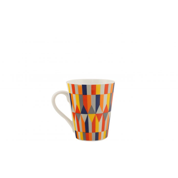 Soho Sing Mug,Coffee Mugs