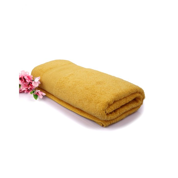 Bath Towel Beige,Bath Towels