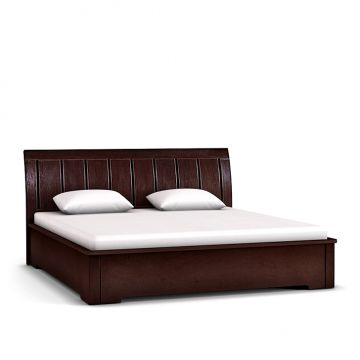 Hometown Beds Buy Hometown Beds Online In India