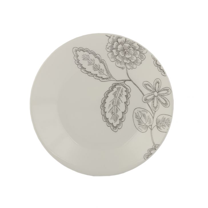 Core Dinner Plate Remini 1125452,Plates