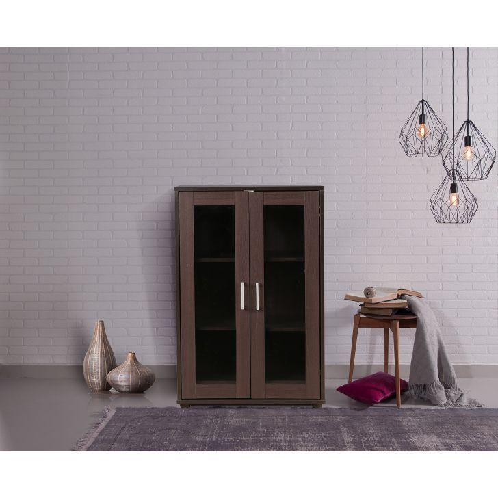 Epson 2 Door Multipuropose Cabinet,The Big Summer Sale
