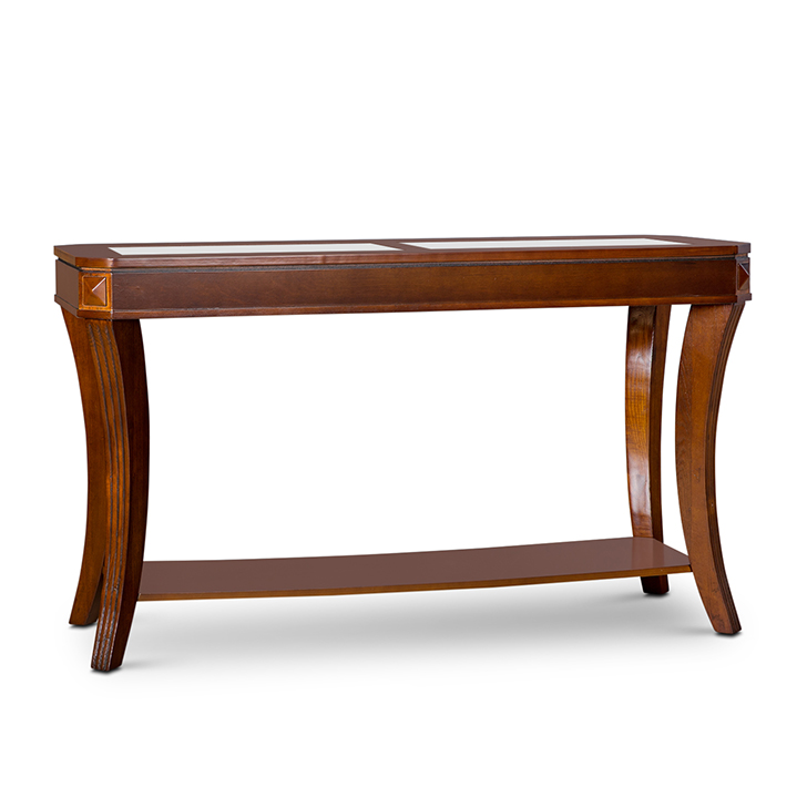 Daffny Console Table Brown,Side Tables
