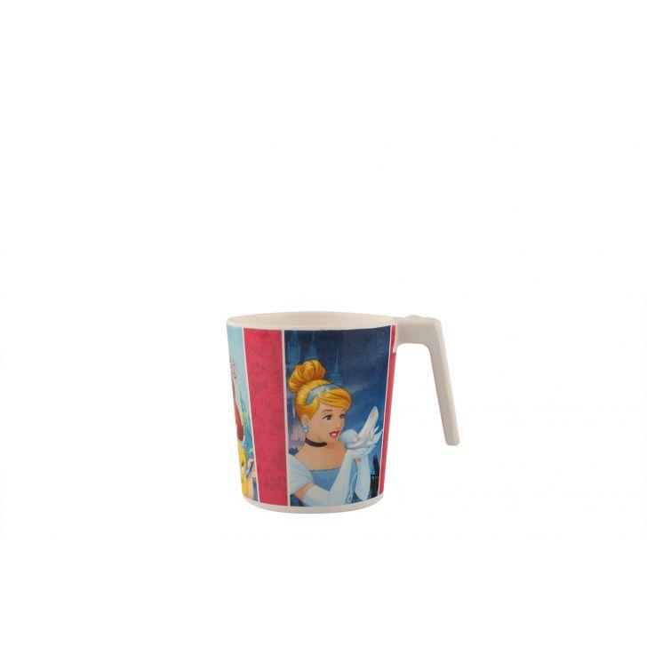 Stackable Mug-S- DisneyPrincess,Mugs & Cups
