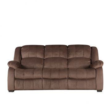 Sofas buy sectional wooden leather sofa online in for Buy sectional sofa india