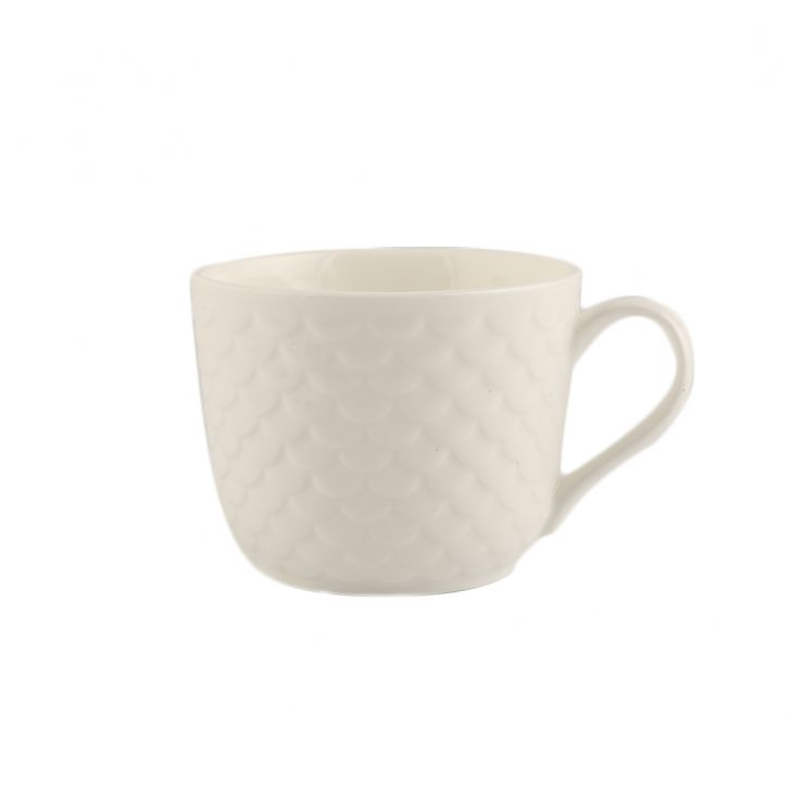 Ripple Cup & Saucer,Cups & Saucers