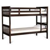 Lydia Bunk Bed