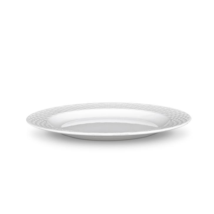 Servewell Ora Dinner Plate,Plates