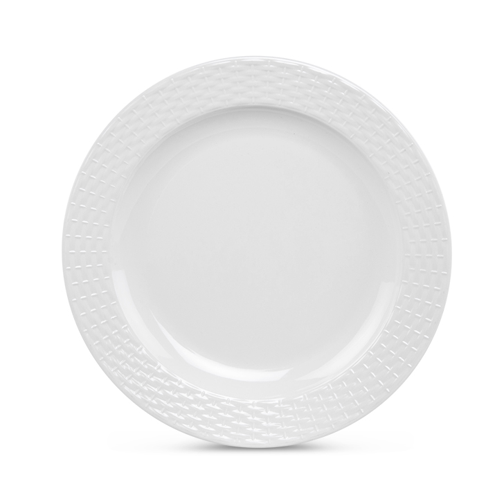 Product ...  sc 1 st  HomeTown.in : dinner plates india - pezcame.com