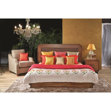 Bedroom Furniture India buy modern bedroom furniture online shopping india - hometown